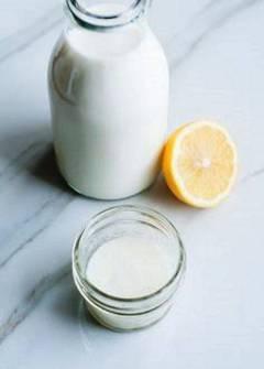 lemon-milk-mask6.jpg