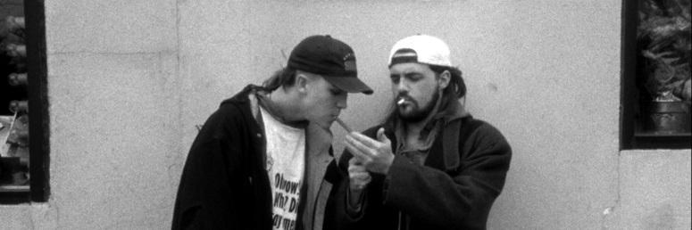 clerks-1994.jpeg