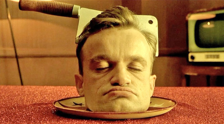 delicatessen-head.jpg