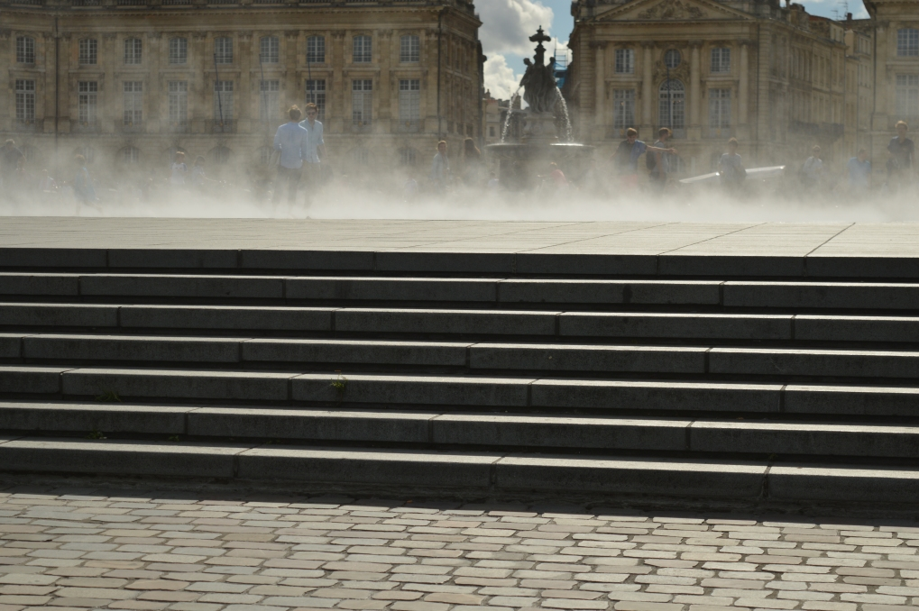 bordeaux_Place de la Bourse (Place Royale)_3.JPG