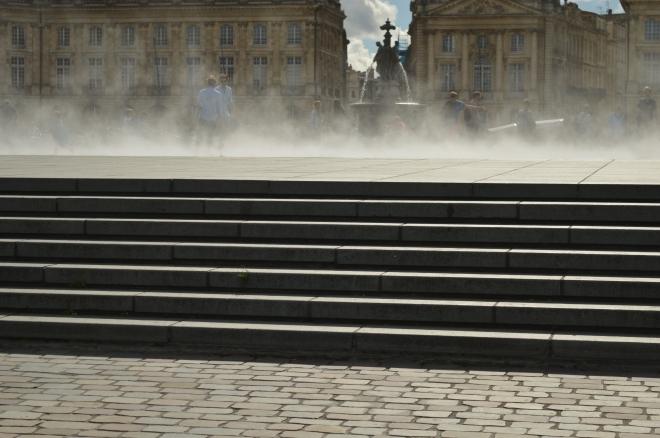 bordeaux_Place de la Bourse (Place Royale)_3.JPG