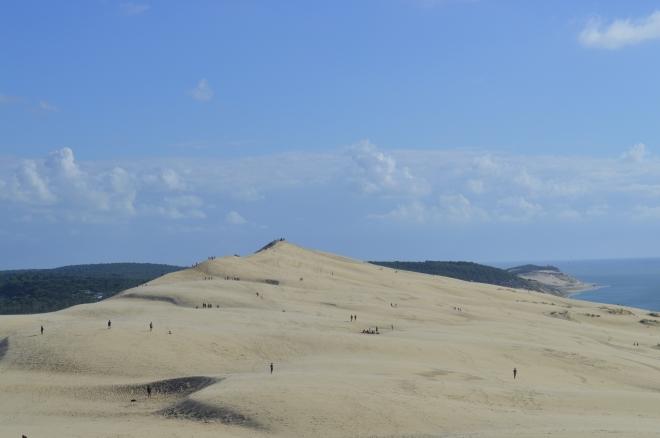 dune du pila_4.jpg