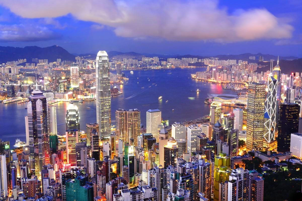 Οι πόλεις που έχουν τους περισσότερους επισκέπτες στον κόσμο