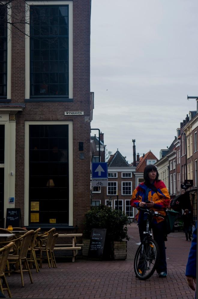 Delft1.jpg