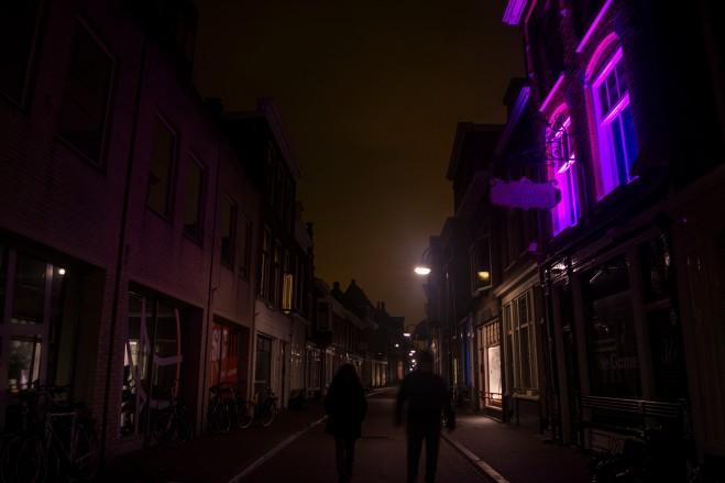 Delft3