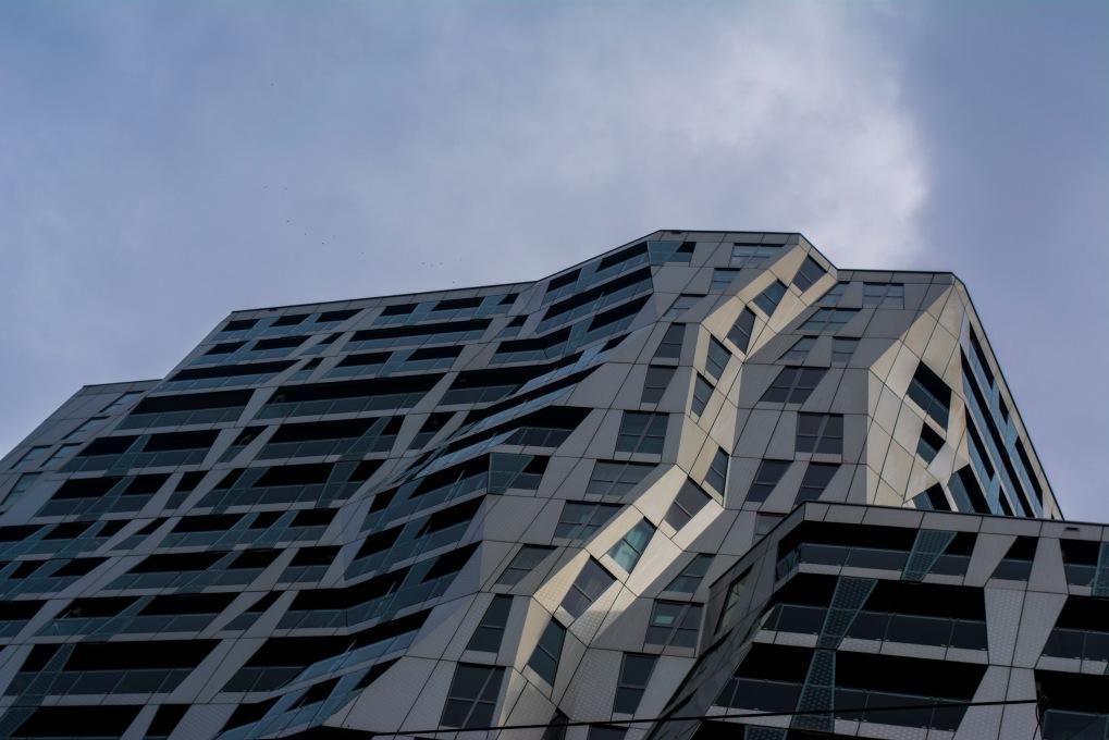 Rotterdam1.jpg