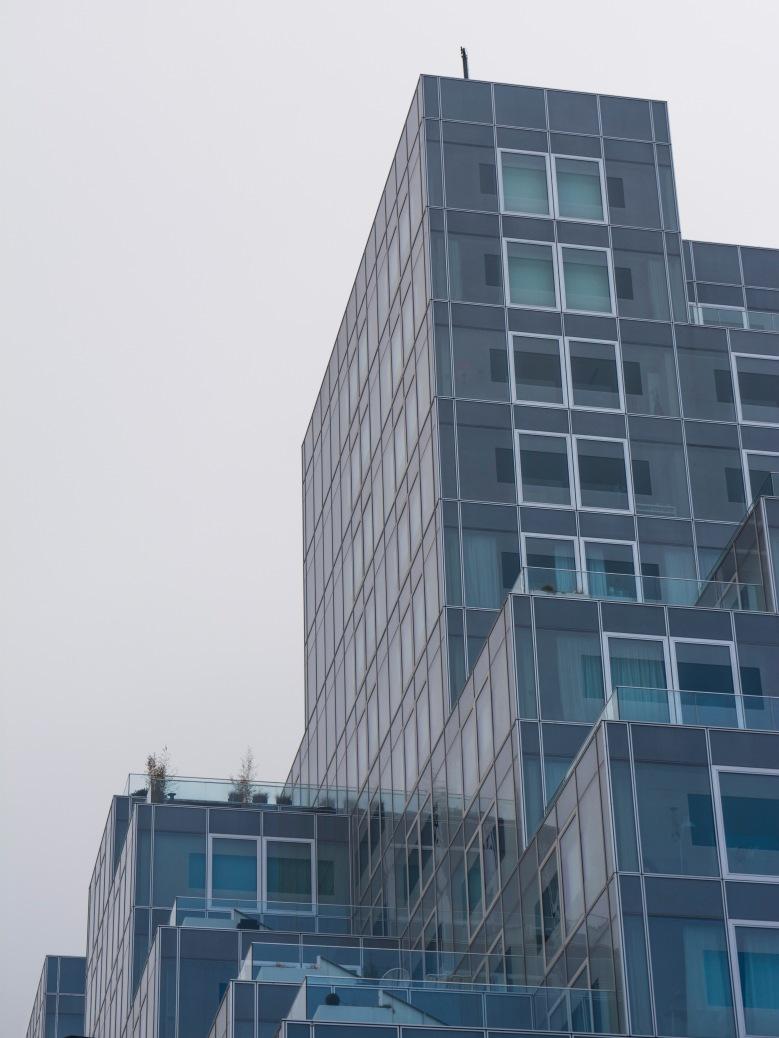 Rotterdam2.jpg