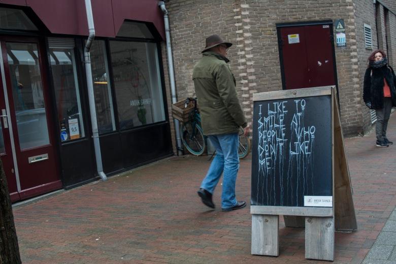 Rotterdam3.jpg