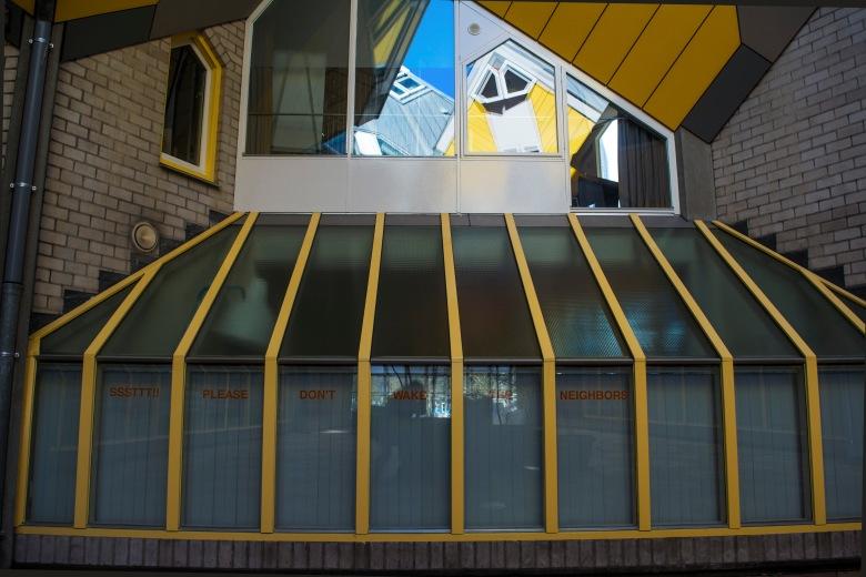 Rotterdam5.jpg