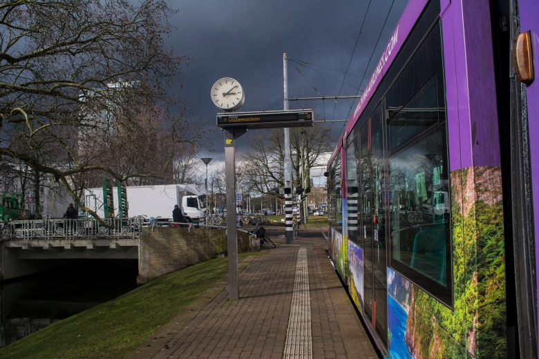 Rotterdam6.jpg