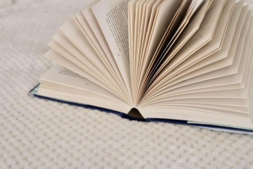 S.T.Op #12: Για την ποιοτικήανάγνωση