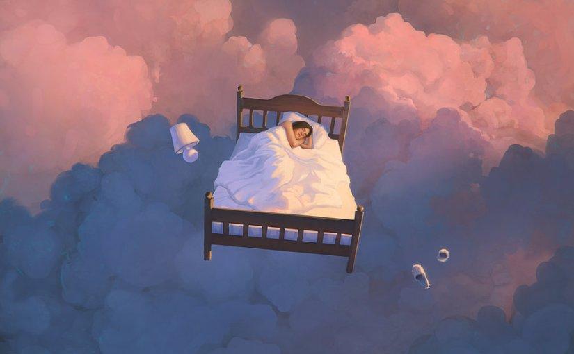 Κουβέρτα-Ασπίδα