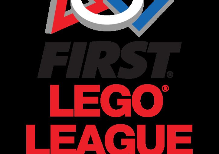 Τι είναι τελικά το FIRST LegoLeague?