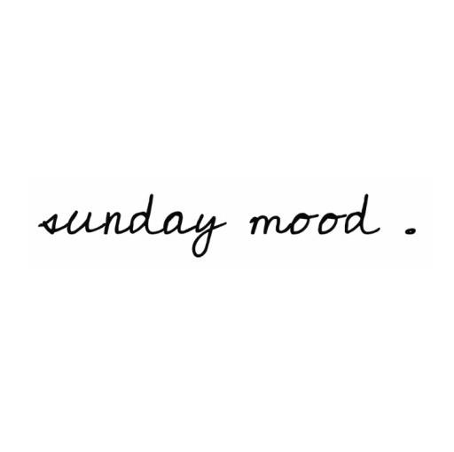 Κυριακές