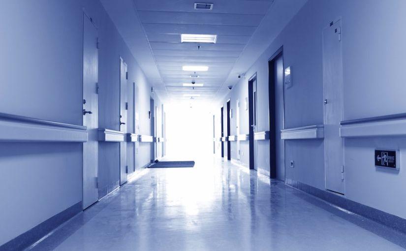 Δωρεάν εξετάσεις και ενημέρωση για την ψωρίαση στο νοσοκομείοΠαπαγεωργίου