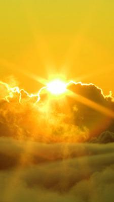 Θερμότερος όλων των εποχών ο φετινόςΟκτώβριος