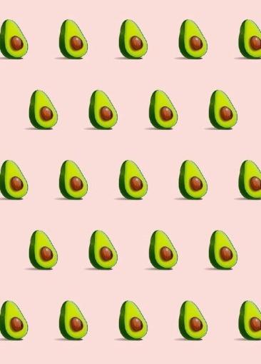 Το φρούτο που βοηθά στην απώλεια βάρους και προλαμβάνει τονδιαβήτη